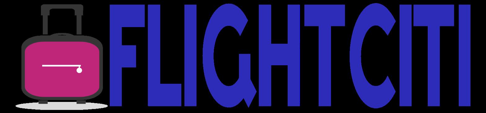 cheapflight